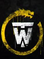 Alle Infos zu Triad Wars (PC)