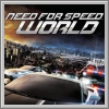 Alle Infos zu Need for Speed World (PC)