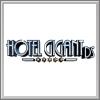Hotel Gigant DS für NDS