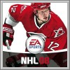 Alle Infos zu NHL 08 (360,PC,PlayStation2,PlayStation3)