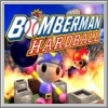 Alle Infos zu Bomberman Hardball (PlayStation2)