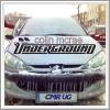 Alle Infos zu Colin McRae: Underground (NDS,PC)