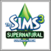 Alle Infos zu Die Sims 3: Supernatural (PC)