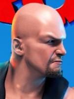 Alle Infos zu WWE 2K Battlegrounds (PC,PlayStation4,Stadia,Switch,XboxOne)
