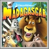 Alle Infos zu Madagascar Handheld (GBA,NDS)