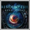 Erfolge zu Resident Evil: Revelations