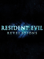 Alle Infos zu Resident Evil: Revelations (Switch)
