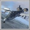 Alle Infos zu A-10C Warthog (PC)