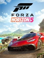 Alle Infos zu Forza Horizon 5 (PC)