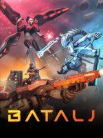 Alle Infos zu BATALJ (PC)