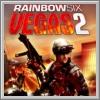 Komplettlösungen zu Rainbow Six: Vegas 2