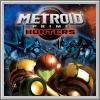 Komplettlösungen zu Metroid Prime: Hunters