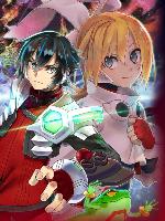 Alle Infos zu Blaster Master Zero (3DS,Switch)