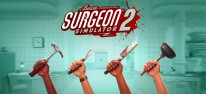 "Surgeon Simulator 2: Die ""Ko-Operation"" beginnt im August 2020"