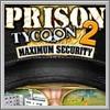 Alle Infos zu Prison Tycoon 2: Maximum Security (PC)