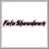 Alle Infos zu Foto Showdown (NDS)