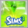 Alle Infos zu Die Sims 3 Collector's Edition (PC)