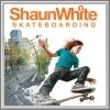Alle Infos zu Shaun White Skateboarding (360,PlayStation3,Wii)