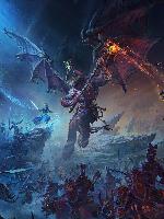 Alle Infos zu Total War: Warhammer 3 (PC)