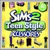 Alle Infos zu Die Sims 2: Teen Style Accessoires (PC)