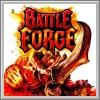 Guides zu BattleForge