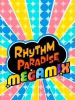 Alle Infos zu Rhythm Paradise Megamix (N3DS)
