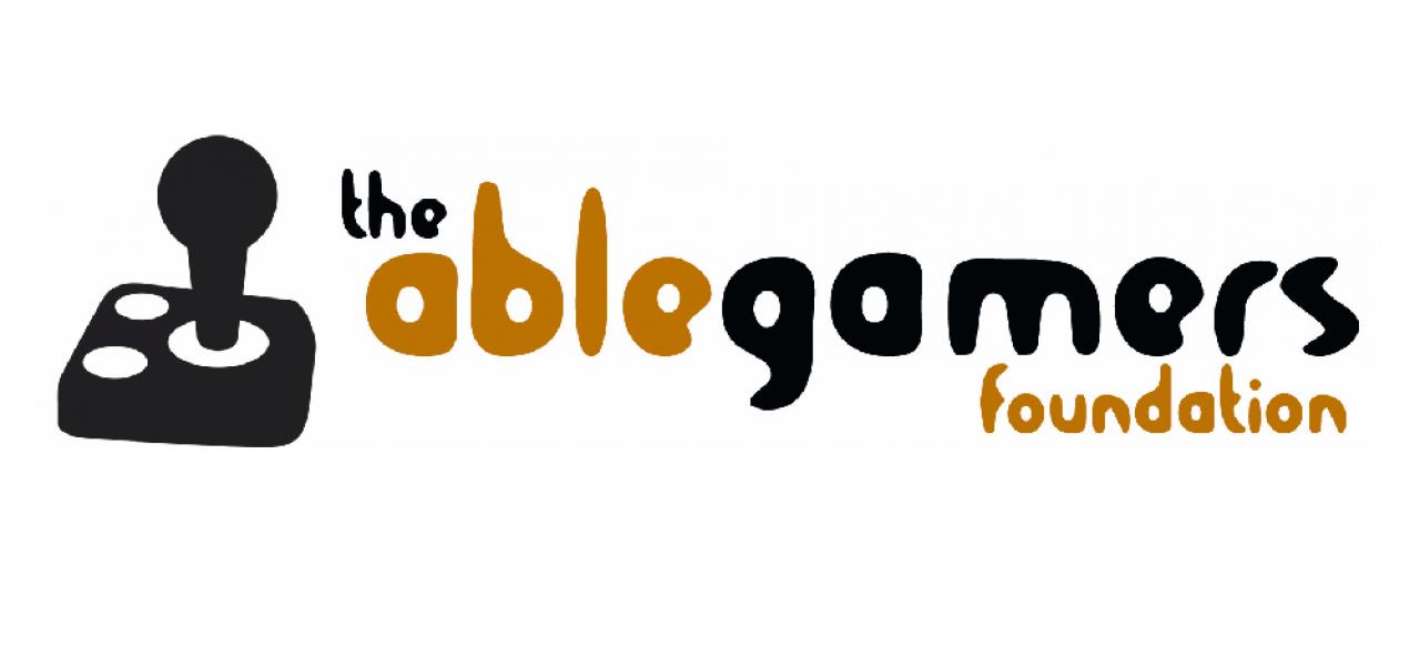 AbleGamers (Sonstiges) von The AbleGamers Foundation
