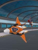 Alle Infos zu Jetborne Racing (HTCVive,OculusRift,PC,ValveIndex,VirtualReality)