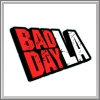 Komplettlösungen zu Bad Day L.A.