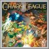 Alle Infos zu Chaos League (NGage,PC)