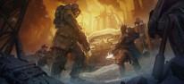 Wasteland 3: The Battle of Steeltown: Erste narrative Erweiterung angekündigt
