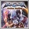 Alle Infos zu Soul Calibur: Broken Destiny (PSP)