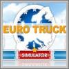 Alle Infos zu Euro Truck Simulator (PC)