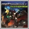 Alle Infos zu MechAssault: Phantom War (NDS)