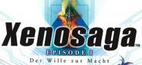 Xenosaga: Episode 1 - Der Wille zur Macht: Remaster-Collection war angedacht, wurde aber verworfen