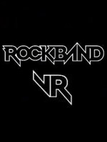 Alle Infos zu Rock Band VR (OculusRift,PC,VirtualReality)