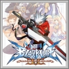 Alle Infos zu BlazBlue: Continuum Shift 2 (3DS,PSP)