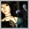Alle Infos zu Project Zero 3: The Tormented (PlayStation2)