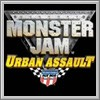 Alle Infos zu Monster Jam: Urban Assault (NDS,PlayStation2,PSP,Wii)