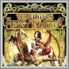 Komplettlösungen zu Warriors of the Lost Empire