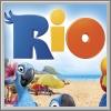 Alle Infos zu Rio (360,NDS,PlayStation3,Wii)