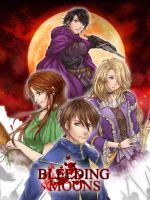 Alle Infos zu Bleeding Moons (PC)