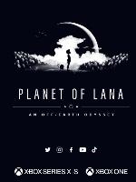 Alle Infos zu Planet of Lana (PC,XboxOne,XboxSeriesX)