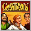 Alle Infos zu Catan (DS) (NDS)