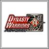 Alle Infos zu Dynasty Warriors Advance (GBA)