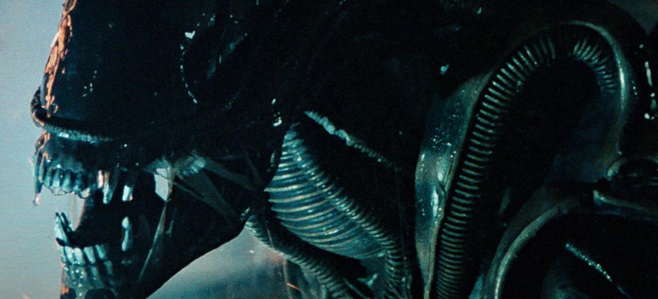 Alien (Arbeitstitel) (Shooter) von FoxNext Games