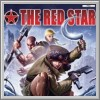 Alle Infos zu The Red Star (PlayStation2,PSP,XBox)
