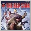 The Red Star für PlayStation2