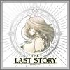 Komplettlösungen zu The Last Story