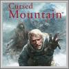 Alle Infos zu Cursed Mountain (PC,Wii)
